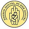 Марафон «Именем детства, во имя детства»