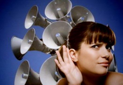 27 марта в Чувашии пройдет плановая проверка системы оповещения населения