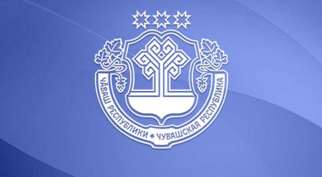Глава Чувашии провел встречу с руководством Комсомольского района