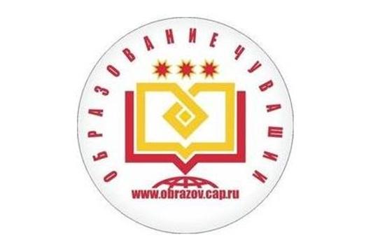 Александр Иванов призвал школьников на экзаменах рассчитывать на свои знания
