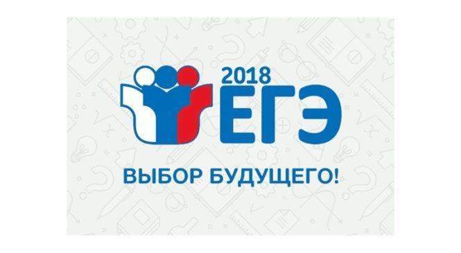 32 выпускника школ Чувашии получили 100 баллов на ЕГЭ по русскому языку