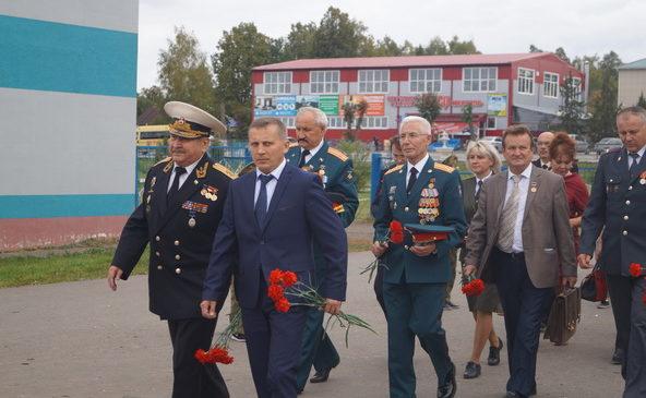 Владиславу Ильину — 70 лет