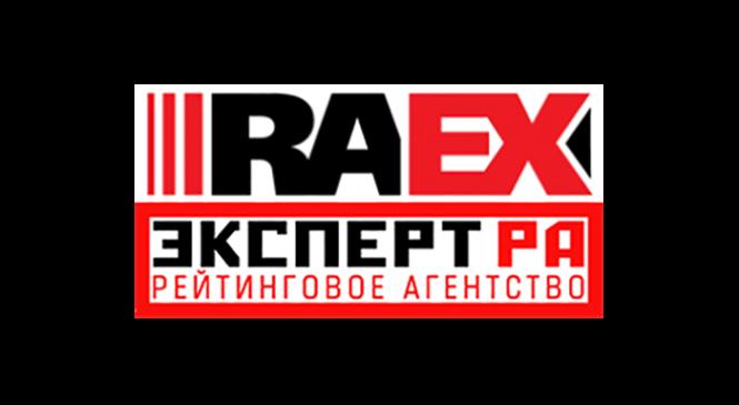 Рейтинг Чувашской Республики повысили до уровня ruA