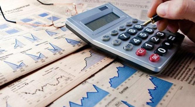 На заседании Кабинета Министров внесены изменения в бюджет Чувашии на 2018 год