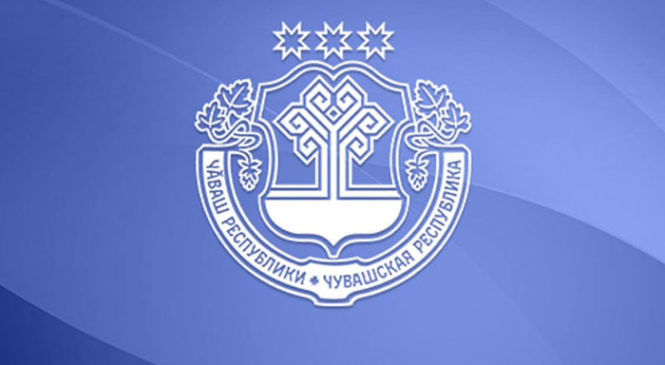 Василий Арсентьева халалласа