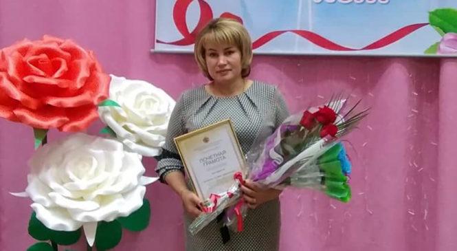 Пирĕн фельдшер – Галина