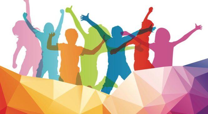 16 февраля в Чебоксарах пройдет молодежный форум