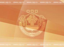 Михаил Игнатьев: «Все задачи будут  выполнены на территории нашей республики»
