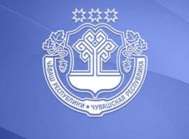 Чебоксары — лучший город в ПФО по качеству городской среды