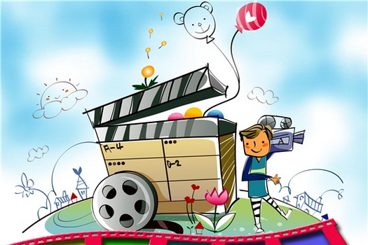 15–31 июля – фестиваль детских фильмов «Кино детям»