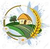 Наши проекты     «Таван ял,  илемлен, аталан» («Живи, цвети, село родное»)