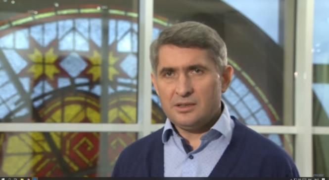 Олег Николаев: Итоги недели 06.04-11.04