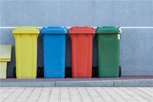 Есть вопросы по вывозу мусора? Звоните регоператору!