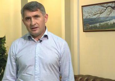 Олег Николаев: итоги недели 15.06-20.06