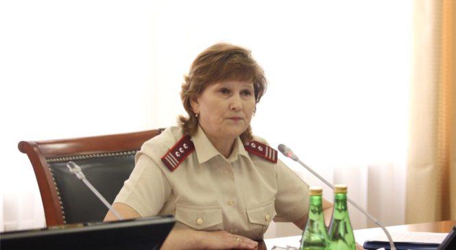 Предприятия республики не готовы соблюдать правила организации работы в период коронавируса