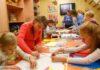 Минобразования Чувашии рекомендует приостановить работу кружков и секций в школах на период каникул