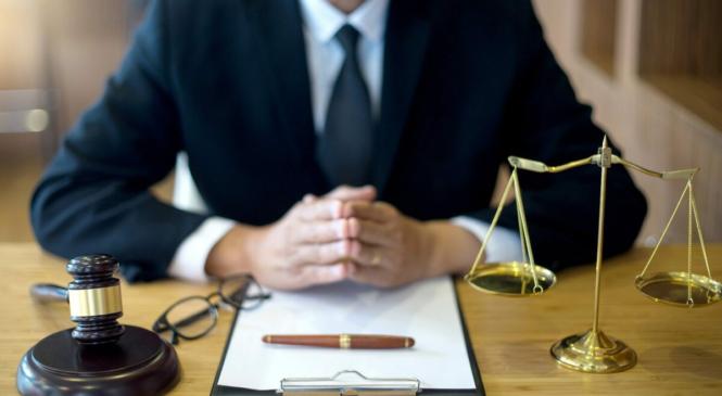 В Чувашии совершенствуют бесплатную юридическую помощь и правовое просвещение граждан