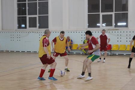 Спортпа туслă