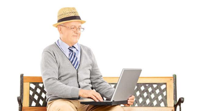 Центральный банк Российской Федерации (Банк России) запустил проект «Финансовая грамотность для старшего возраста» (PensionFG)