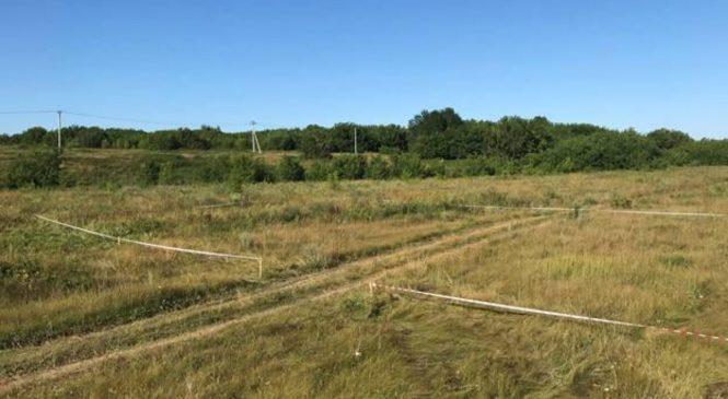 Чувашия продолжит предоставлять особые условия по земельным участкам для значимых и крупных проектов